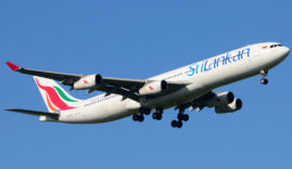 4R-ADF-SriLankan-Airlines-Airbus-A340-300_PlanespottersNet_427123