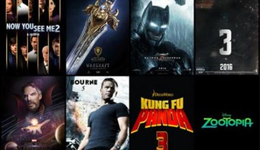 cool-movies-2016-Marvel-Batman-Pixar-563x353