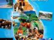 tourism_in_srilanka 1