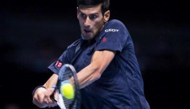 DJOKOVIC_Cropped 4