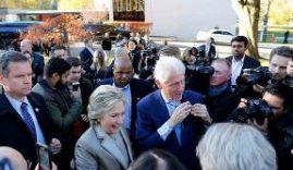 Hillary-Clinton 3
