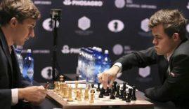 Magnus-Carlsen 6