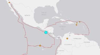 costa-rica-quake 3